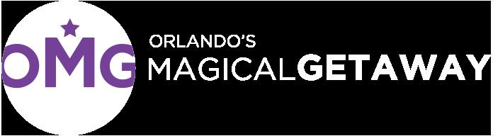fb.MagicalGetaway.com