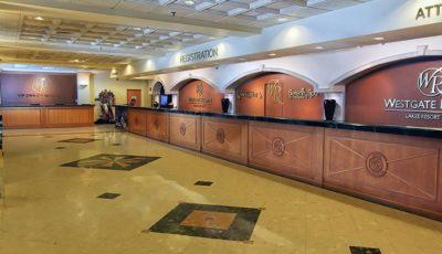 WG-Lakes-lobby-900x600px
