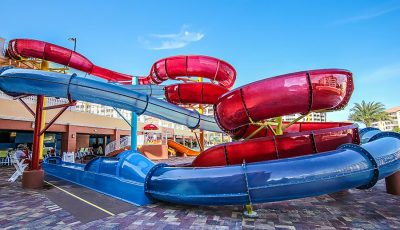 WG-Villas-Waterpark-02-900x600px