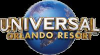 200x110xnew-universal-orlando-logo2016-1-200x110-png-pagespeed-ic-w_feyrvpyk