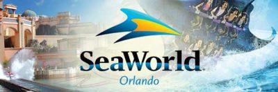 seaworldorlandoribbon