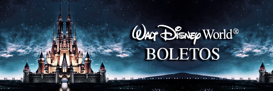 disney-boletos