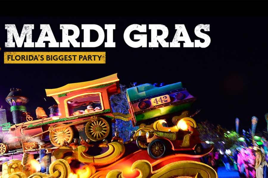 Universal-Mardi-Gras-9