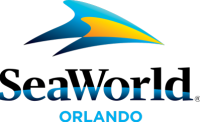 SeaWorld_Orlando_logo_sm