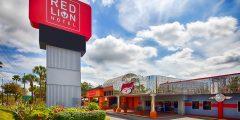 Red_Lion_Hotel_Orlando_KissimmeeMaingate_Exterior_01