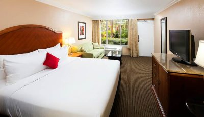 Red_Lion_Hotel_Orlando_KissimmeeMaingate_Guestroom_01