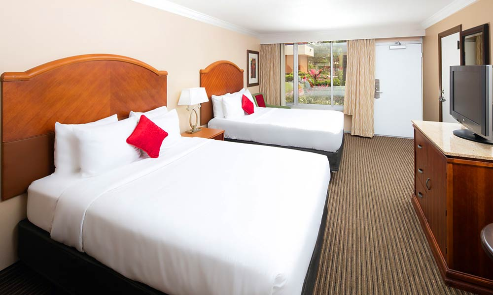 Red_Lion_Hotel_Orlando_KissimmeeMaingate_Guestroom_03
