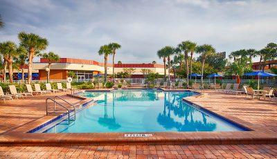 Red_Lion_Hotel_Orlando_KissimmeeMaingate_Pool_02