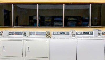 Travelodge_Suites_East_Gate_Orange_Laundry_01