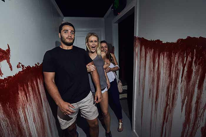 11_The-Horrors-of-Blumhouse