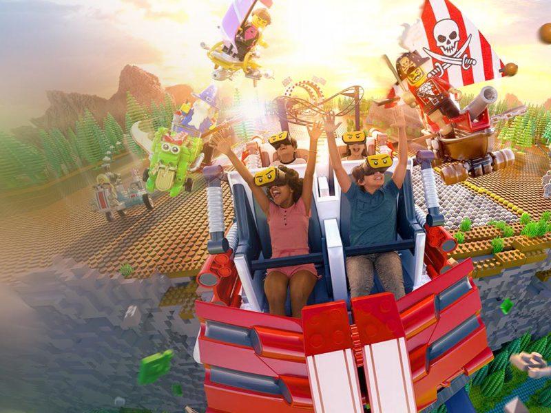 Legoland-TheGreatLegoRace-800x600