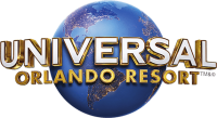 Universal_Orlando_Resort_Logo-1-200x109