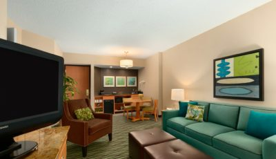 Doubletree-LBV-room-interior