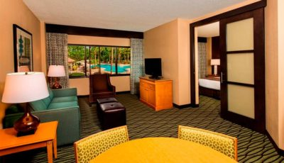 Doubletree-LBV-room_interior_3