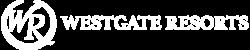 westgate-logo-white