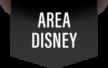 ribbon-bk-area-disney