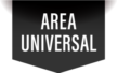 ribbon-bk-area-universal